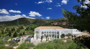 Marbella Design Academy-best Integration in Andalucia.