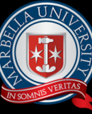 Marbella University first only english speaking