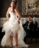 The 1st English Speaking Wedding Exhibition