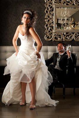 20090716_weddingfair_poster-51