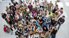 International design Academy in Spain