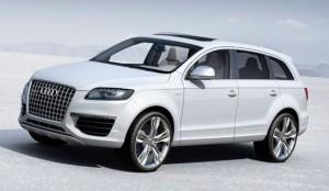 Audi_Q5_main
