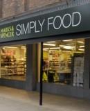 Simply Food soon allover Spain