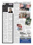 10/04/2008 - Euro Weekly News