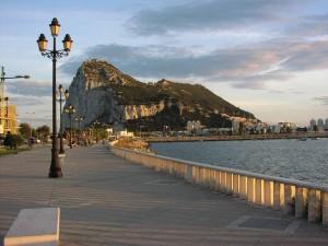 Gibraltar 6628