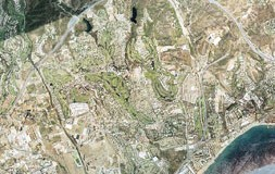 Tecnology park expands to Marbella