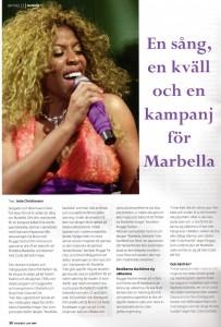 Sueco Swedish magazine1