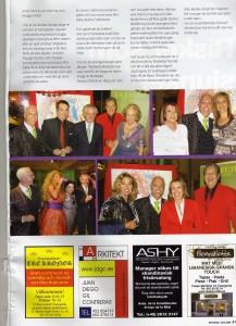 Sueco Swedish magazine2