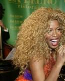 Yanela Brooks sings Marbella Marbella