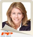 Marbella Mayoress Slams Water Scams