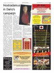 16/11/2008- Euro Weekly News