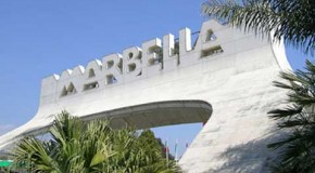 MarbellaMarbella.es website is launched