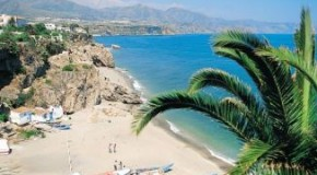Costa del Sol still the premier holiday destination for Brits