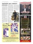 01/10/2008 - Euro Weekly News