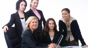 Business coaching on Costa del Sol