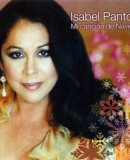 Isabel Pantoja: next stop prison