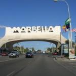 Marbella Marbella!