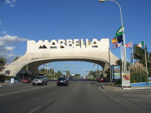 marbella-bridge