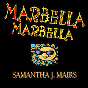 marbellabackvocer