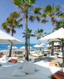 Nikki Beach-Marbella White Party