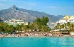Sexy Marbella