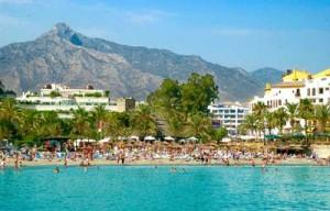playa_marbella_3b
