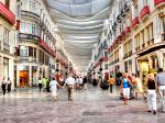 Málaga must have Sunday opening to expand