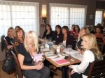 Women in Business Christmas luncheon