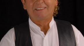 David Mairs - Ultimate Professional