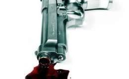 Shooting in Marbella