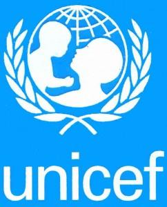 UNICEF_1