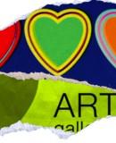 International Art Festival Marbella 2010