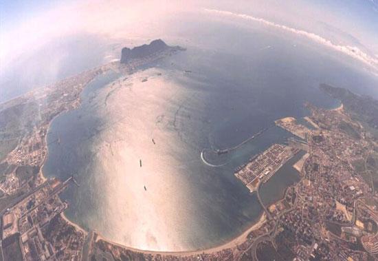 bahia_de_algeciras
