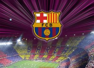 barcelonafc