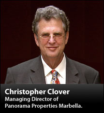 christopher-clover