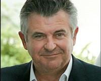 Juan Antonio Roca takes Marbella Town Hall to court