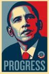 Obama's Nobel Prize video