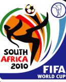Spain could meet Brazil