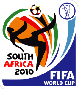 south-africa-world-cup-2010