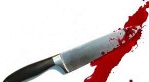 Accused of homicide in Marbella