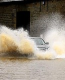 Floody hell in Spain