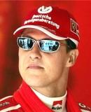 Schumacher continues GP2 run in Spain