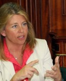Revitalizing tourism in Marbella