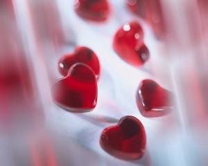 Remember Saint Valentine's Day