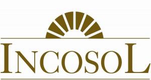 Hotel Incosol logo