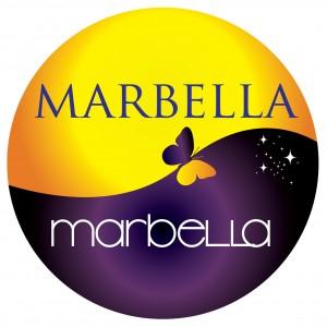 MarbellaMarbella.es logo