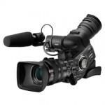 Smithwood Productions – International Video/Audio/Media Production Company