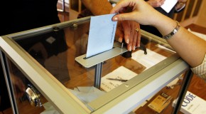 Expats in Spain to vote in UK elections