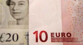 Spanish economic woes cheer Euro tourists