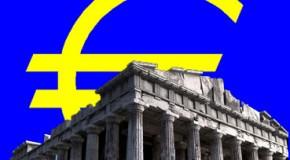 Spain offers 2 billion euros to help rescue Greece
